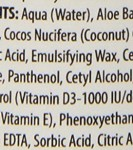 Vita-Sciences-Vitamin-D3-Skin-Cream-1000-IU-Maxasorb-D3-Lotion-17-Fl-Oz-0-4