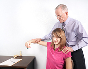 applied-kinesiology