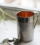 Handmade-Tamba-Copper-Jug-with-Stainless-Steel-Exterior-and-Lid-0