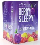 100-Natural-Melatonin-Berry-Sleepy-All-Natural-Melatonin-From-The-100-Fruit-Sleep-Aid-Fall-Asleep-Fast-Wake-Refreshed-Non-Habit-Forming-Sleeping-Pills-24-Count-Box-0