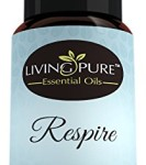 1-Respiratory-Essential-Oil-Sinus-Relief-Blend-Supports-Allergy-Relief-Breathing-Congestion-Relief-Respiratory-Function-100-Organic-Therapeutic-Aromatherapy-Grade-15ml-0