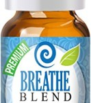 Breathe-Blend-100-Pure-Best-Therapeutic-Grade-Essential-Oil-10ml-Comparable-to-Doterra-Breathe-Young-Living-Raven-Edens-Exhale-Inhale-Respiratory-and-Sinus-Relief-Breathe-Easy-Easier-Peppermint-Rosema-0