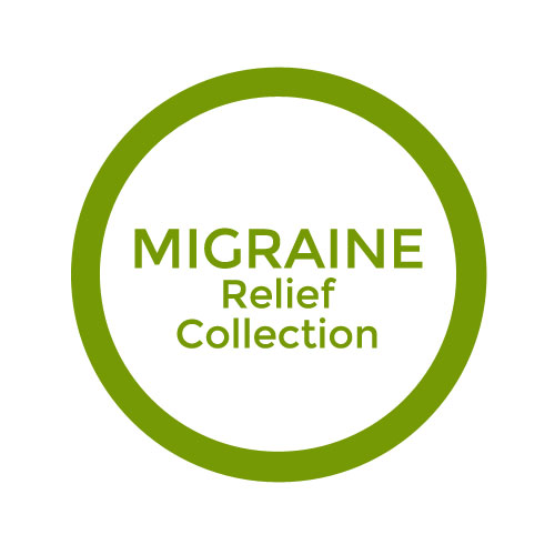 Migraine Relief Collection
