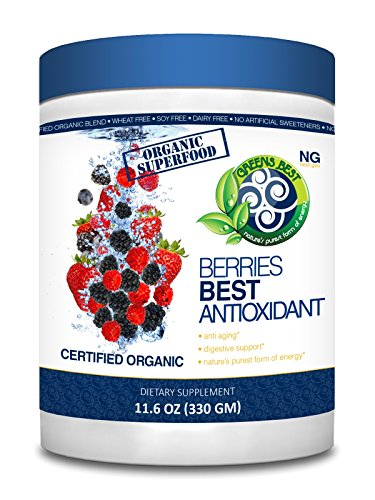 Berries-Best-Antioxidant-Formula-0