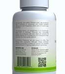 The-Moringa-Farm-Pure-Extract-Supplement-101-Ounce-0-1