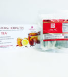 Health Concerns Lean Tea