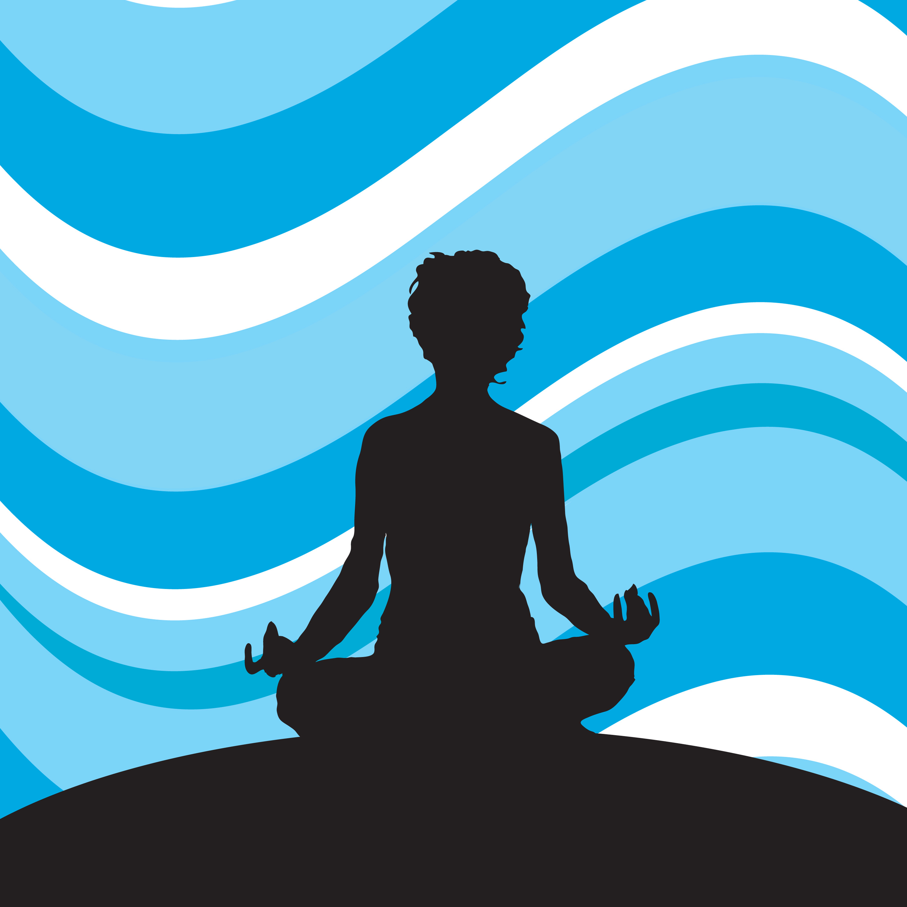 Mindfulness Meditation for Chronic Inflammation Relief - WholesomeOne